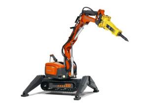 roboty-budowlane